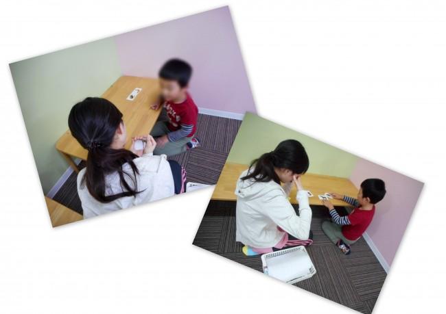 越田 ブログ用写真2